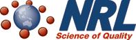 NRL-Logo-small